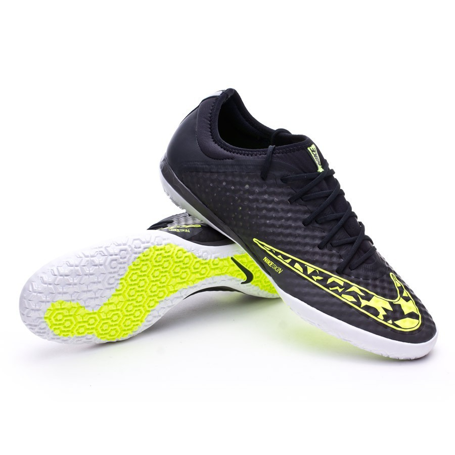 wholesale dealer 15a13 986bd zapatillas nike elastico