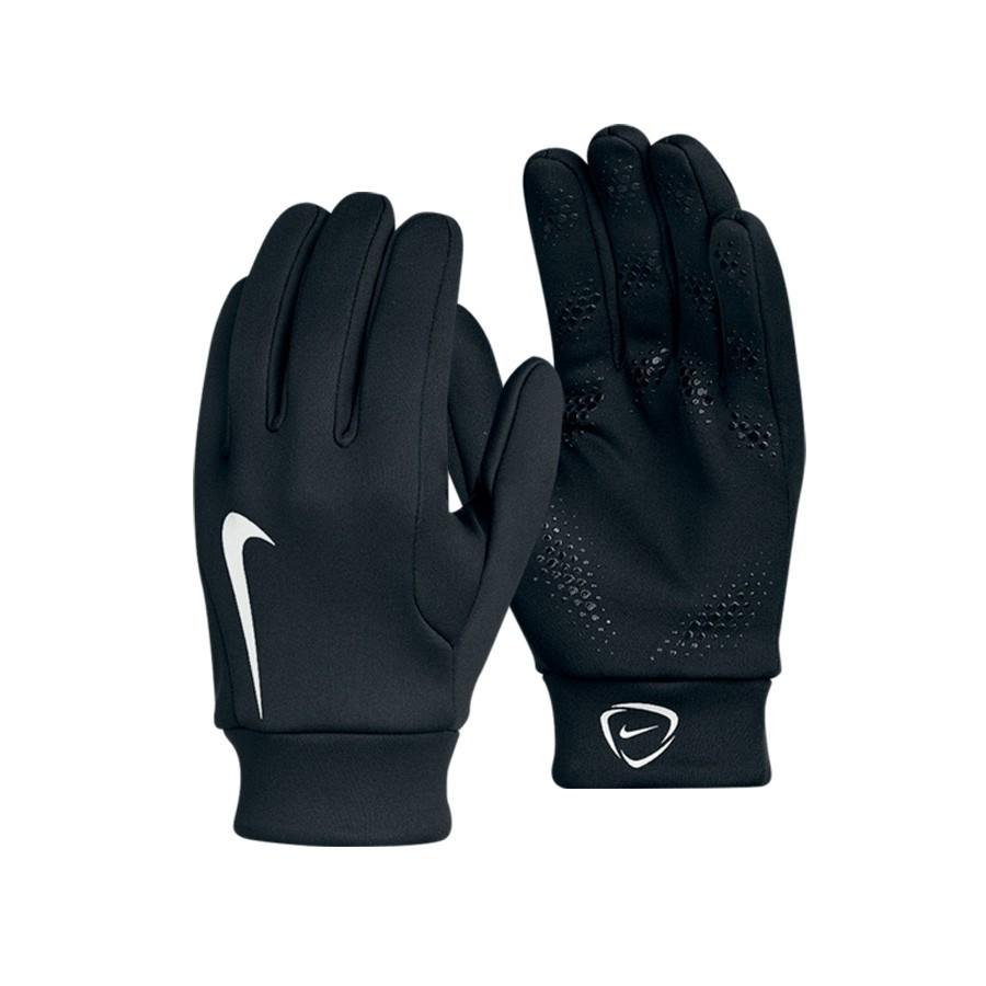 precio de guantes nike