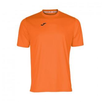 Jersey  Joma Combi m/c Orange