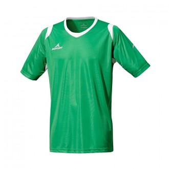 Jersey  Mercury Bundesliga Green-White