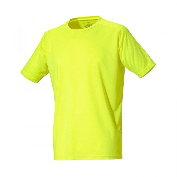 camiseta-mercury-universal-mc-amarillo-fluor-0.jpg