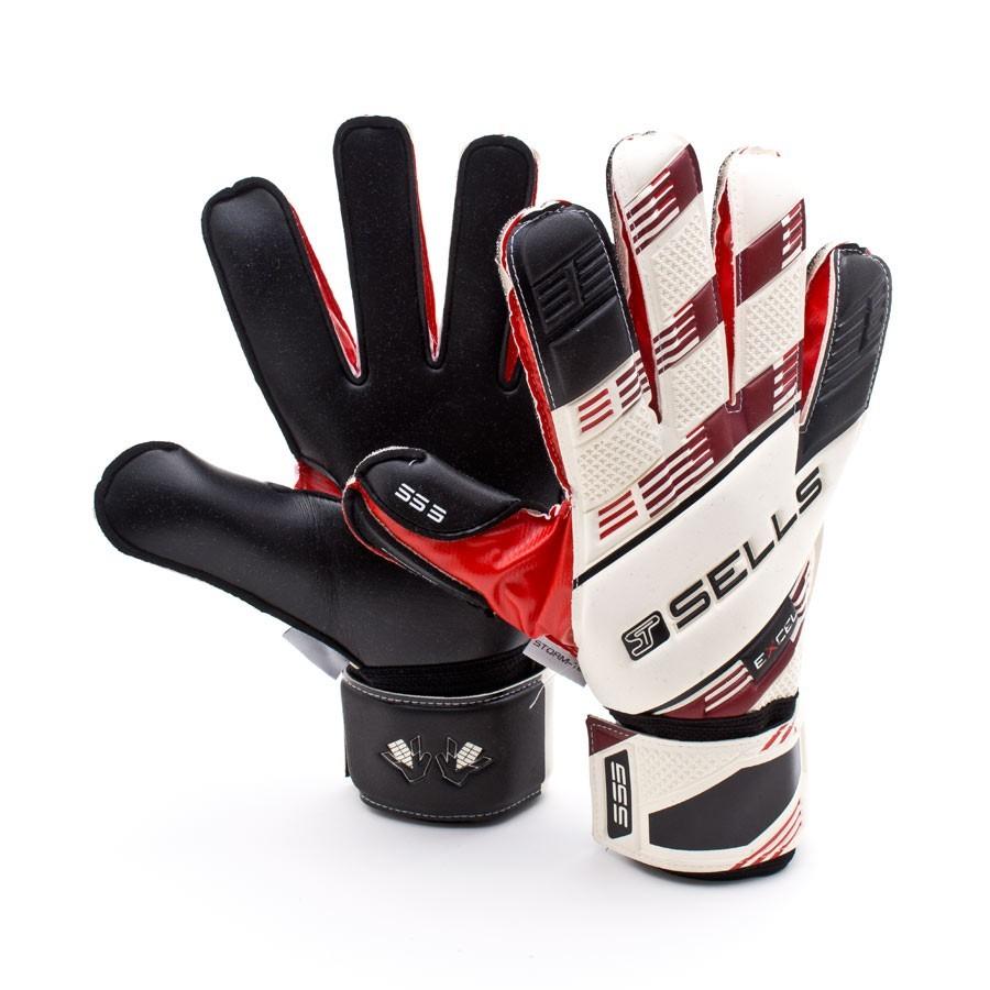 guantes sells
