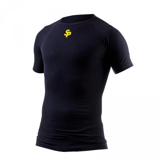 Camiseta  SP Técnica Compresiva Negro
