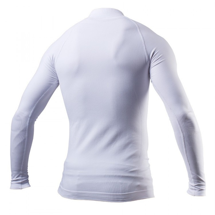 camiseta-soloporteros-termica-doble-densidad-blanco-1.jpg