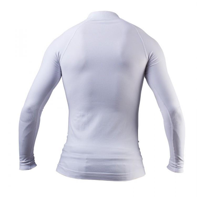 camiseta-soloporteros-termica-doble-densidad-blanco-3.jpg