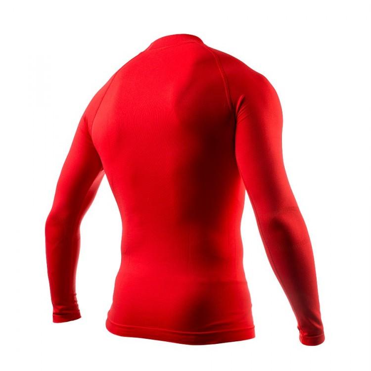 camiseta-soloporteros-termica-doble-densidad-rojo-1.jpg