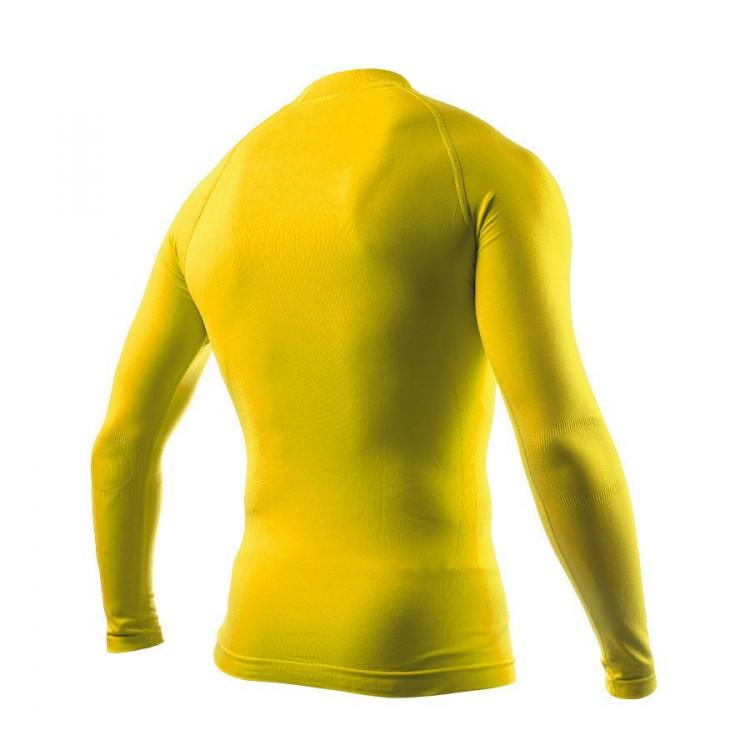 camiseta-soloporteros-termica-doble-densidad-amarillo-1.jpg