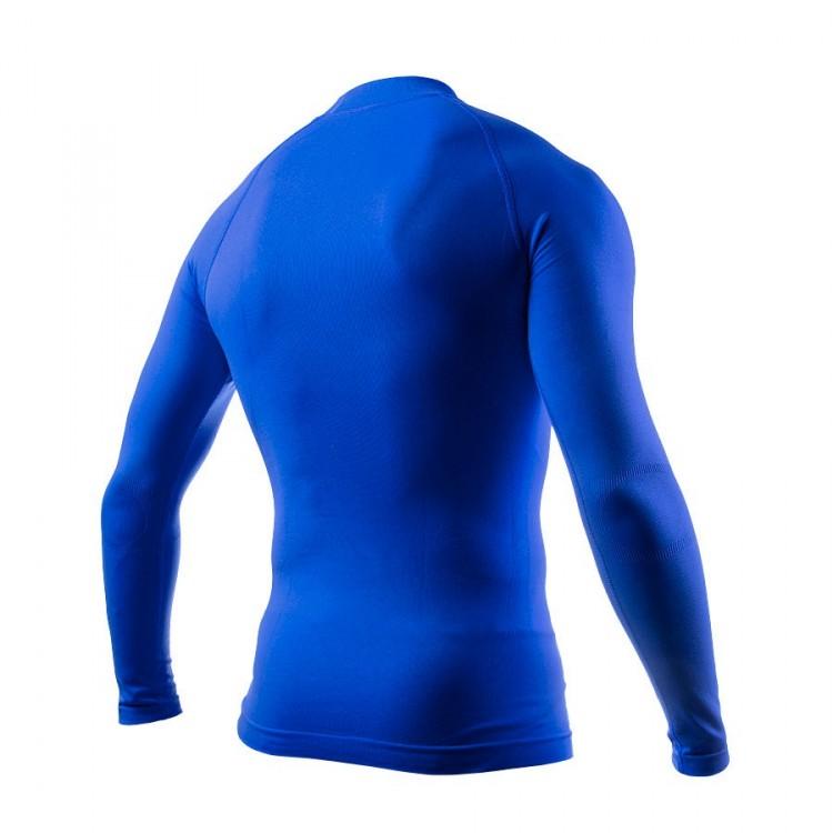 camiseta-soloporteros-termica-doble-densidad-royal-1.jpg