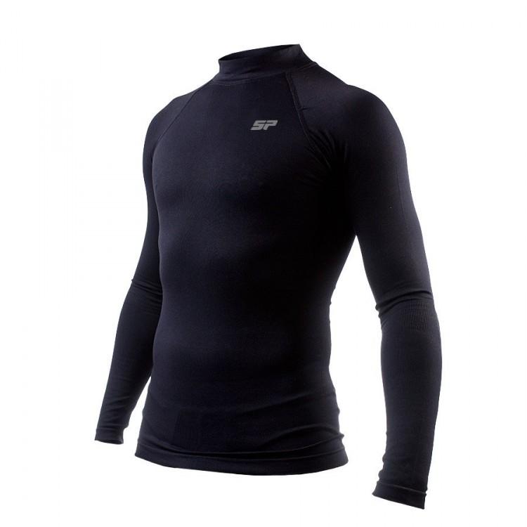 camiseta-soloporteros-termica-doble-densidad-negro-0.jpg