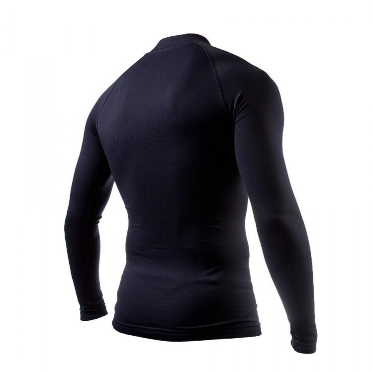 camiseta-soloporteros-termica-doble-densidad-negro-1.jpg