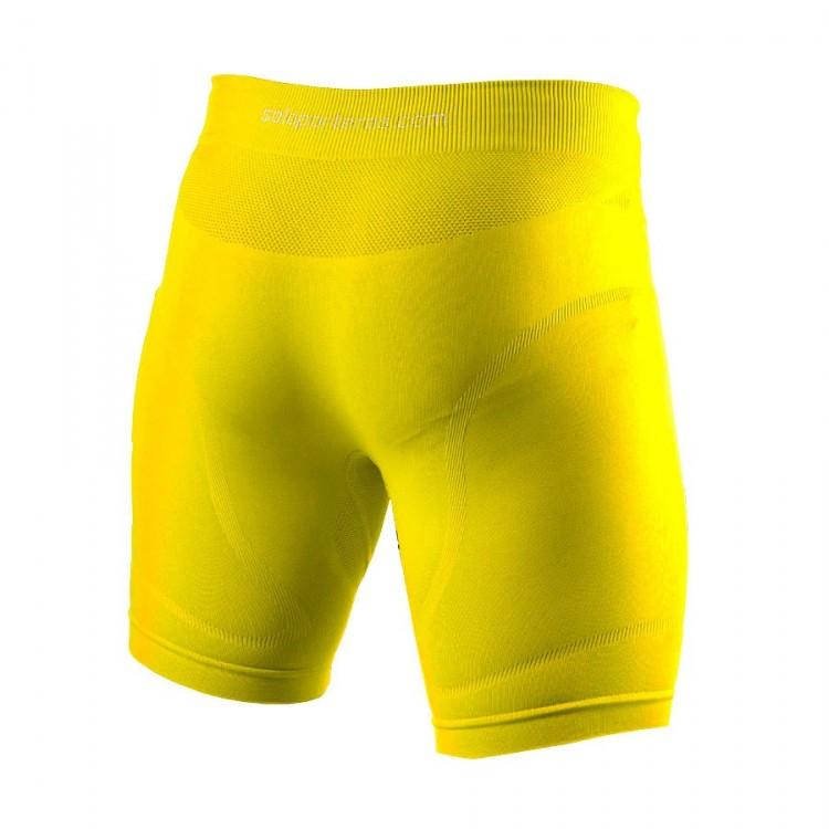 malla-soloporteros-corta-termica-doble-densidad-amarillo-1.jpg