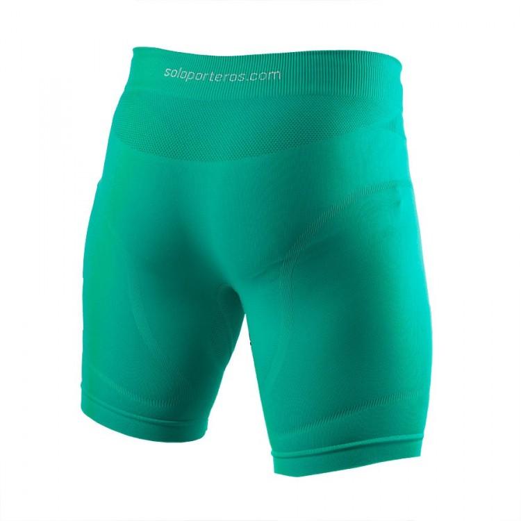 malla-soloporteros-corta-termica-doble-densidad-verde-1.jpg