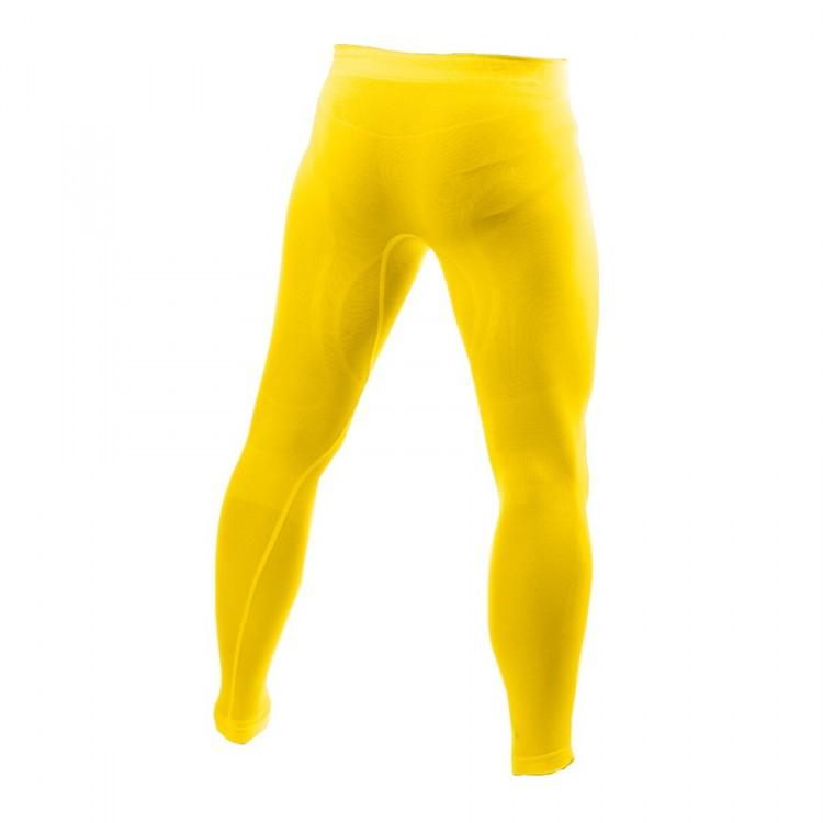malla-soloporteros-larga-termica-doble-densidad-amarillo-1.jpg