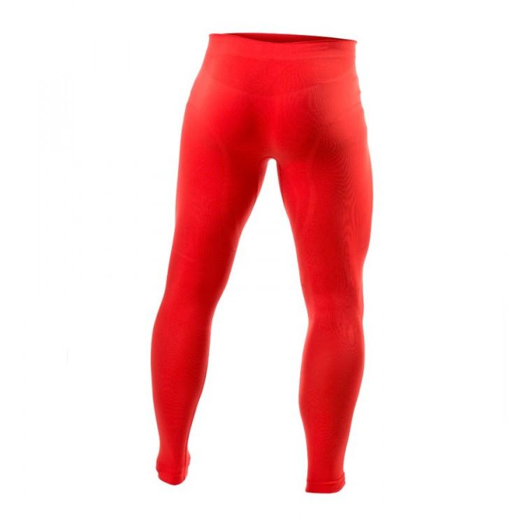 malla-soloporteros-larga-termica-doble-densidad-rojo-1.jpg