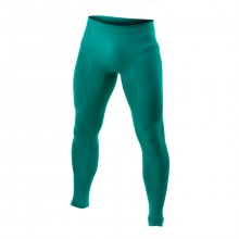 Sliders Double Density Long Thermal Green