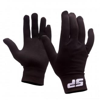 Glove  SP Thermal Base Layer Black