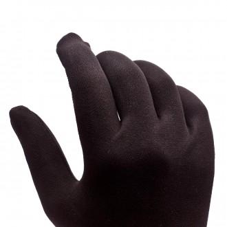 Gant SP Fútbol Gant Thermique sous-couche Noir