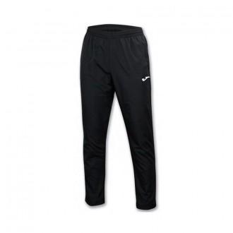 Pantalón largo  Joma Micro Combi Negro