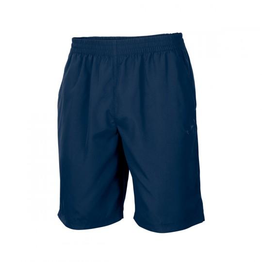Pantalón corto  Joma Combi Micro Marino