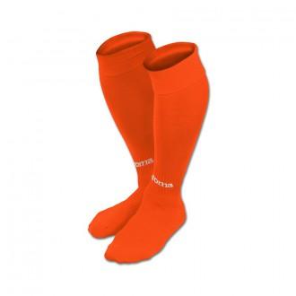 Football Socks  Joma Classic II Orange