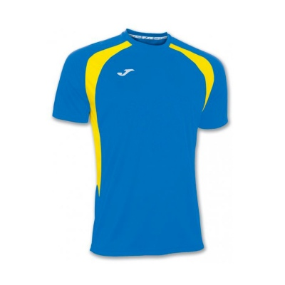 camiseta-joma-mc-champion-iii-royal-amarillo-0.jpg