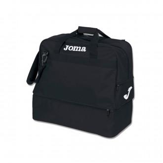 Bag  Joma Mediana Training III Black