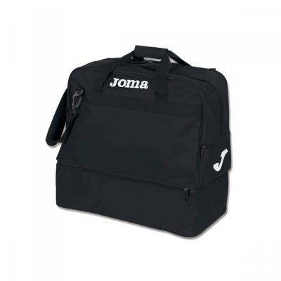 bolsa-joma-mediana-training-iii-negro-0.jpg