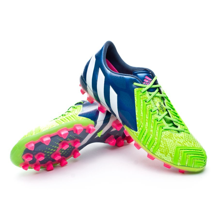 official photos 8cb79 51498 adidas Predator Instinct TRX AG Boot