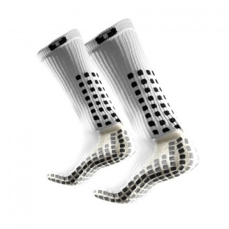 Socks  Trusox Trusox Anti-slip White