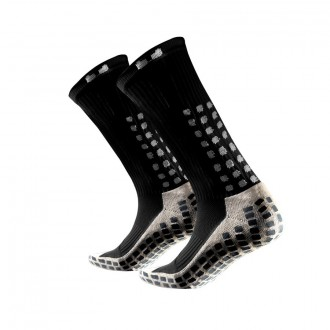Socks  Trusox Trusox Anti-slip Black