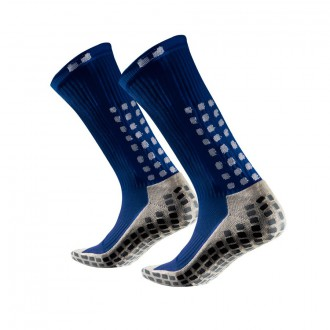 Socks  Trusox Trusox Anti-slip Royal