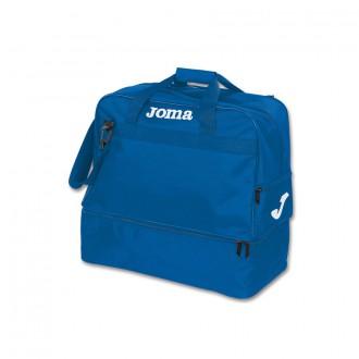 Bag  Joma Medium Training  Royal