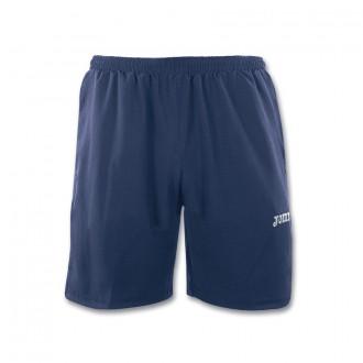 Bermuda Shorts  Joma Costa Navy blue