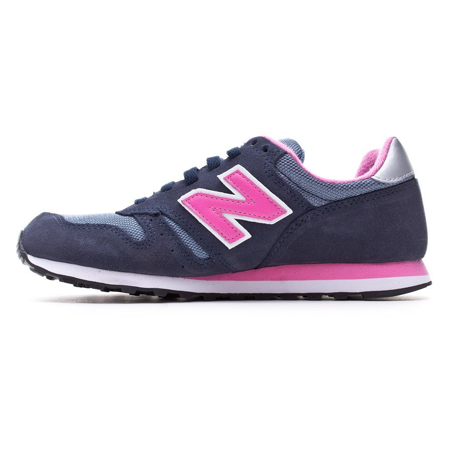 zapatillas new balance w373