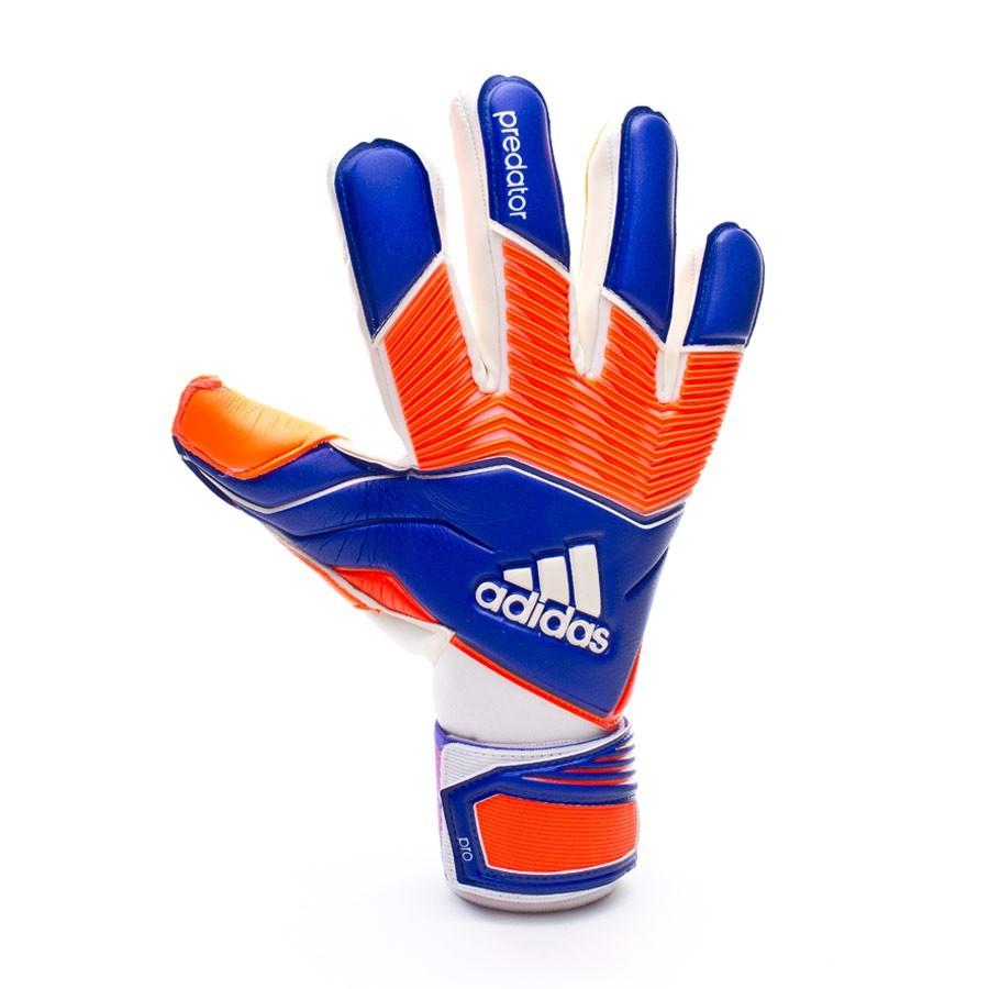 free shipping fd100 ea063 adidas Predator ZONES Pro Glove