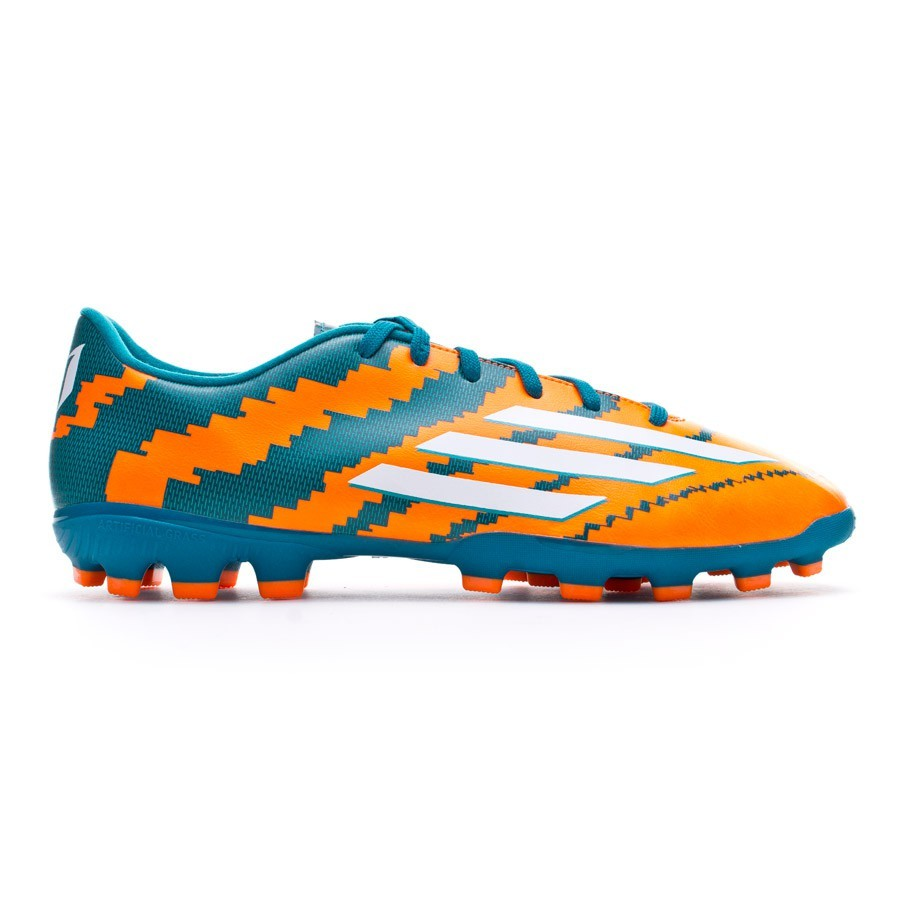 finest selection dbdb4 5931f CATEGORY. Football boots · adidas football boots