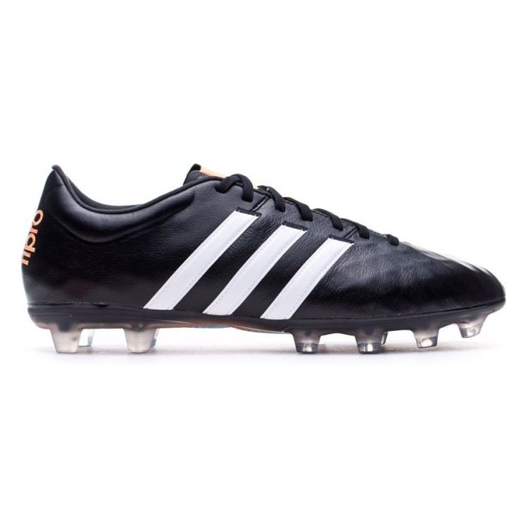 finest selection 80cc9 2b5e5 bota-adidas-adipure-11pro-trx-fg-black-white-