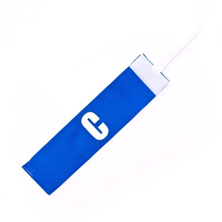 brazalete-mercury-capitan-azul-1.jpg