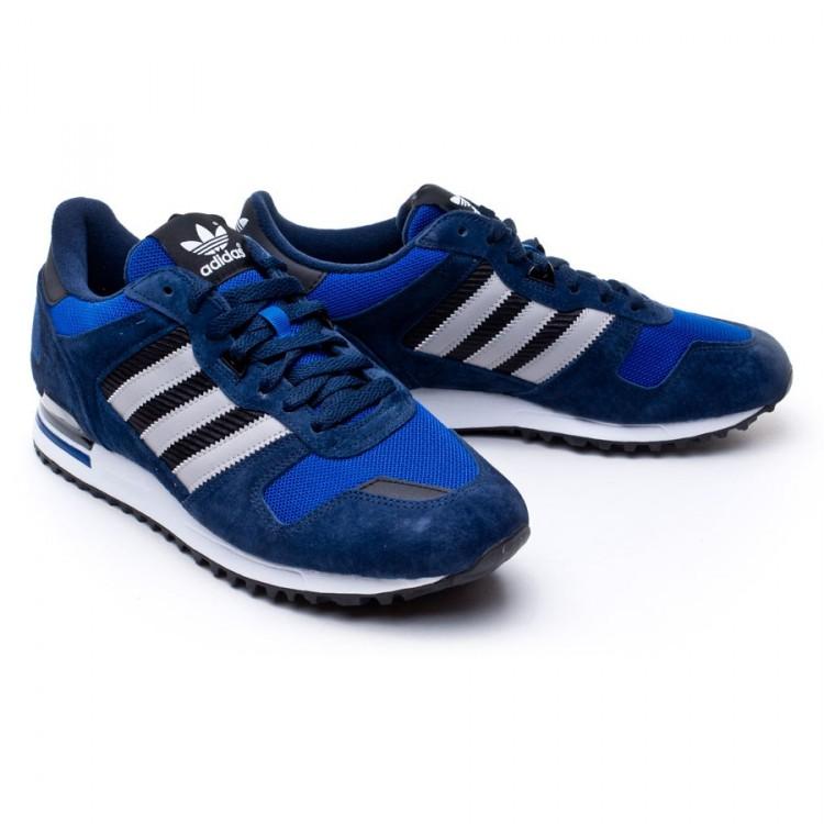 scarpe adidas zx 700