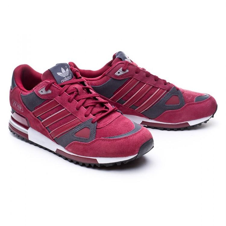 best service 9695d 5d949 uk adidas zx 750 portugal a786b 911ec