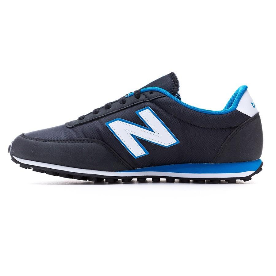 new balance 410 black