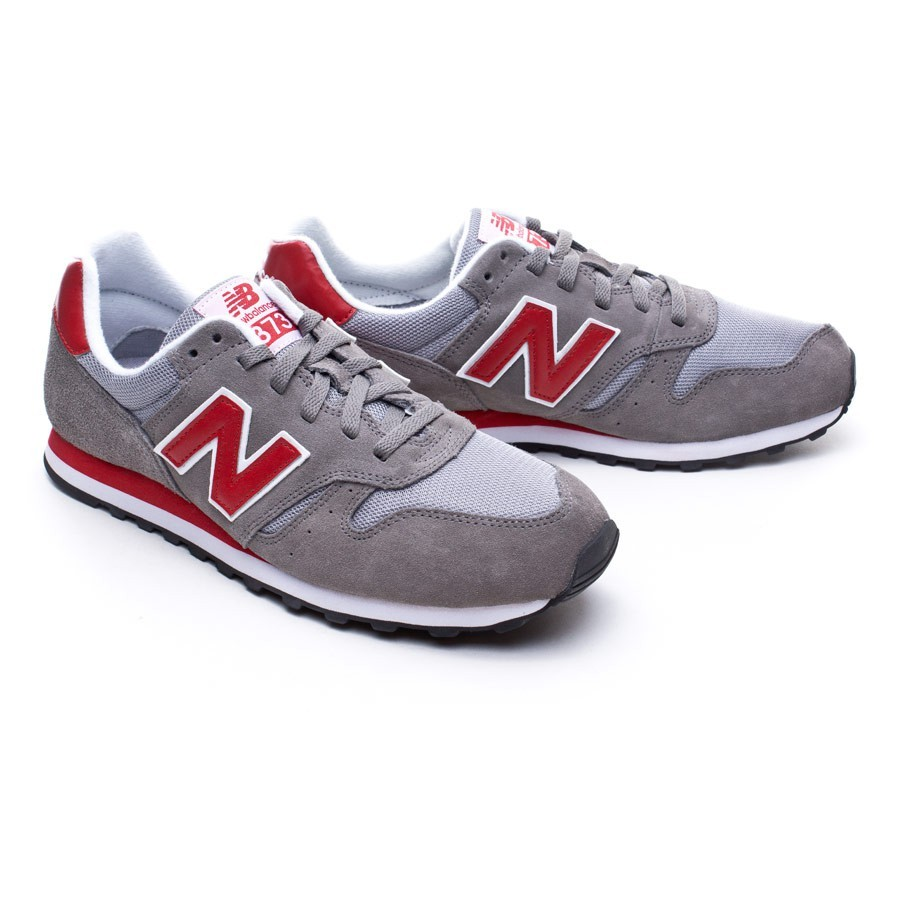 cheap new balance 373 grey