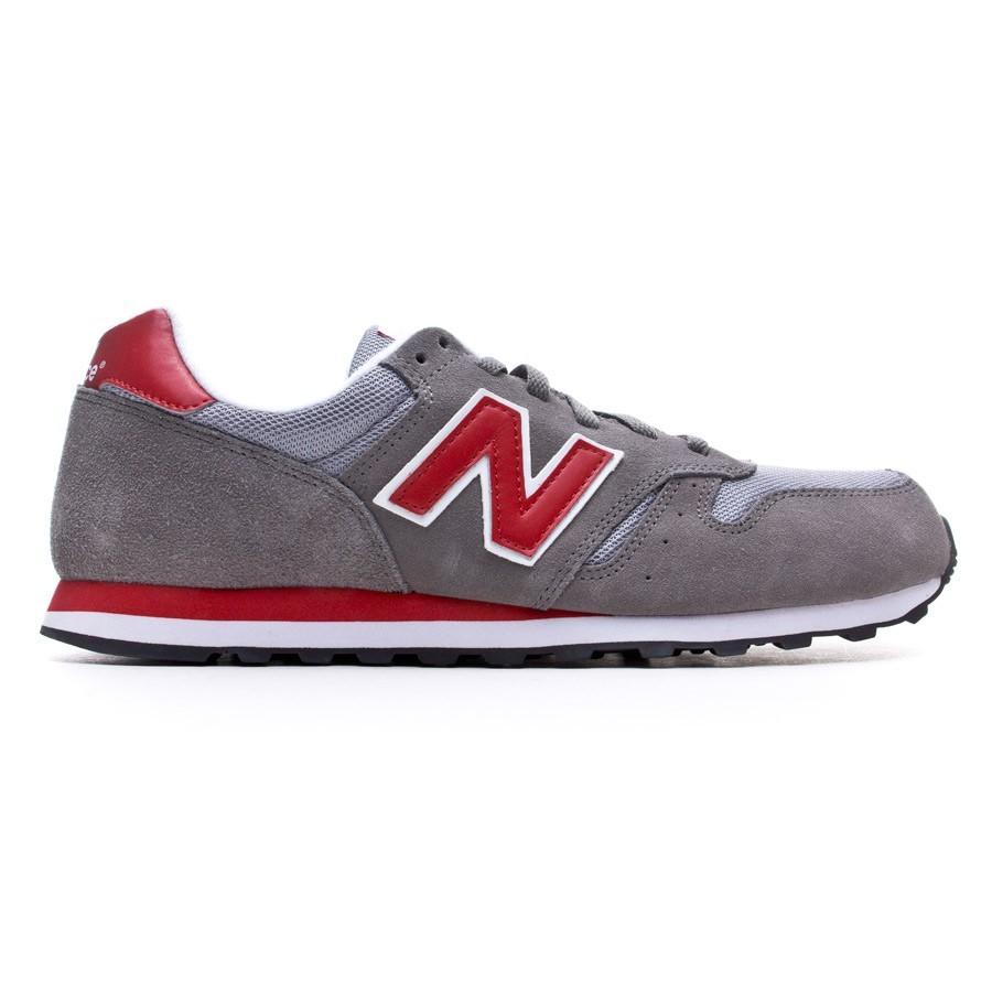 zapatillas new balance 373 online