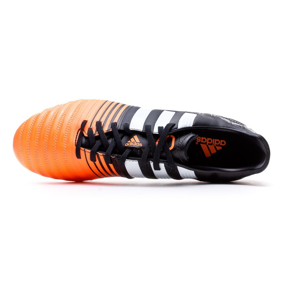 Adidas Nitrocharge 3.0 Prezzo g4nqz0KrTO
