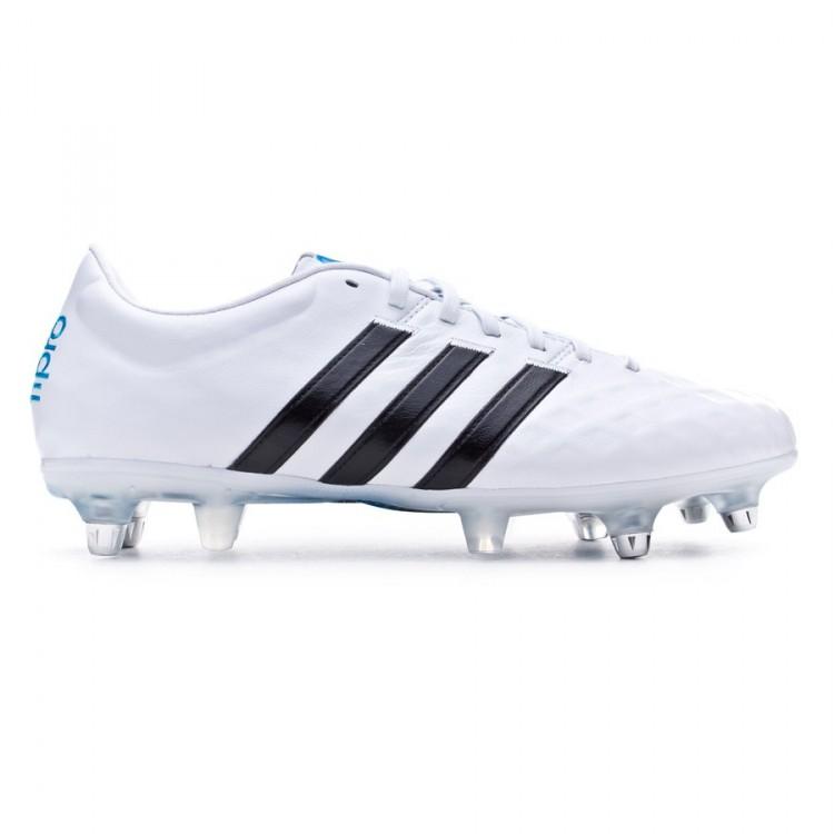 bc79b460277fb2 ... ag soccer shoes slime zest green blue e69c3 f6a34; netherlands bota adidas  adipure 11pro xtrx sg white black 292bb ff054