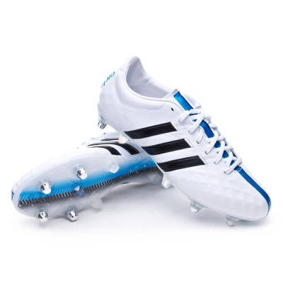 Chaussure de foot adidas adipure 11Pro XTRX SG