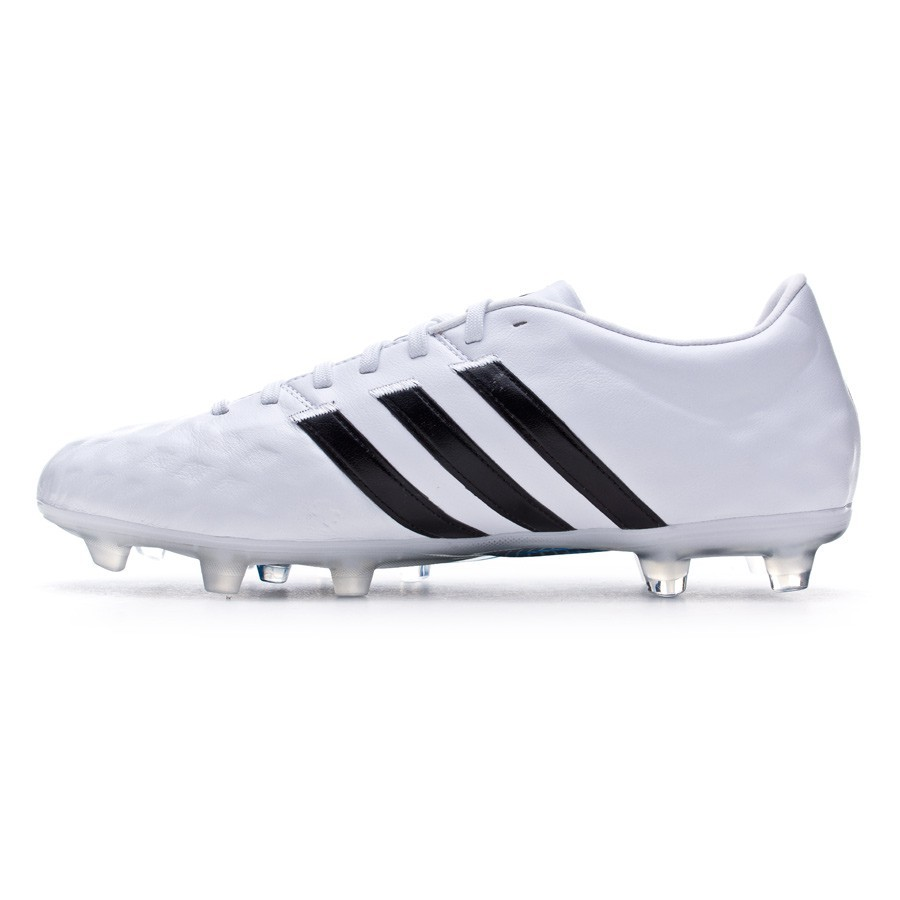 adidas mens 11pro soft ground football boots