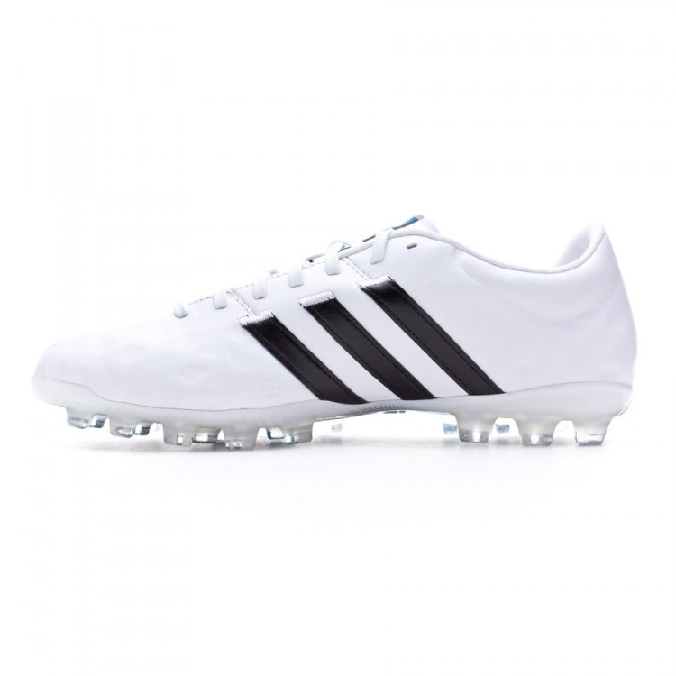 Chaussure de foot adidas adipure 11Pro TRX AG