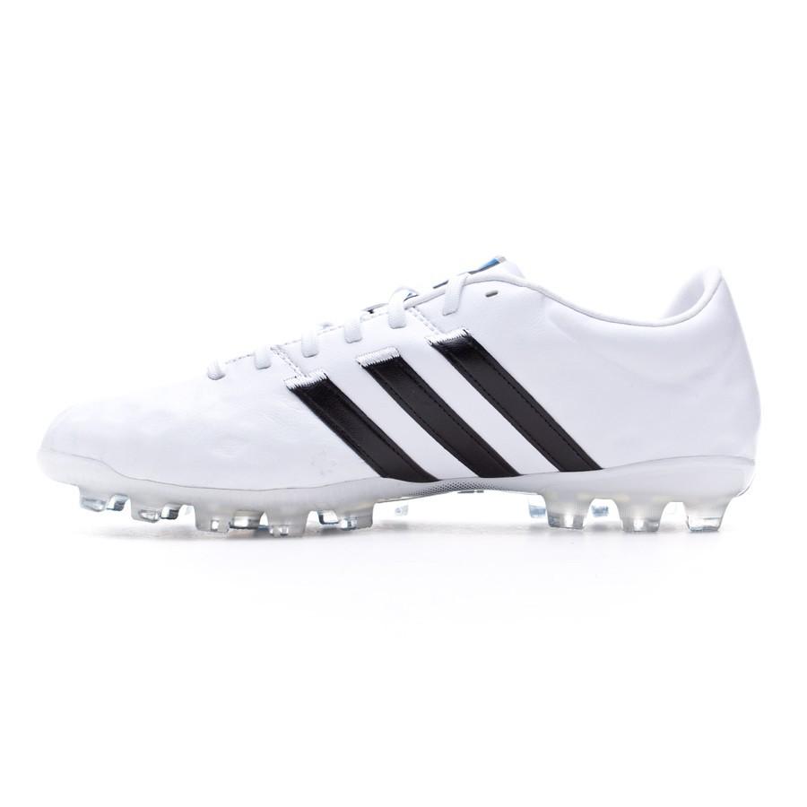 Football Boots adidas adipure 11Pro TRX