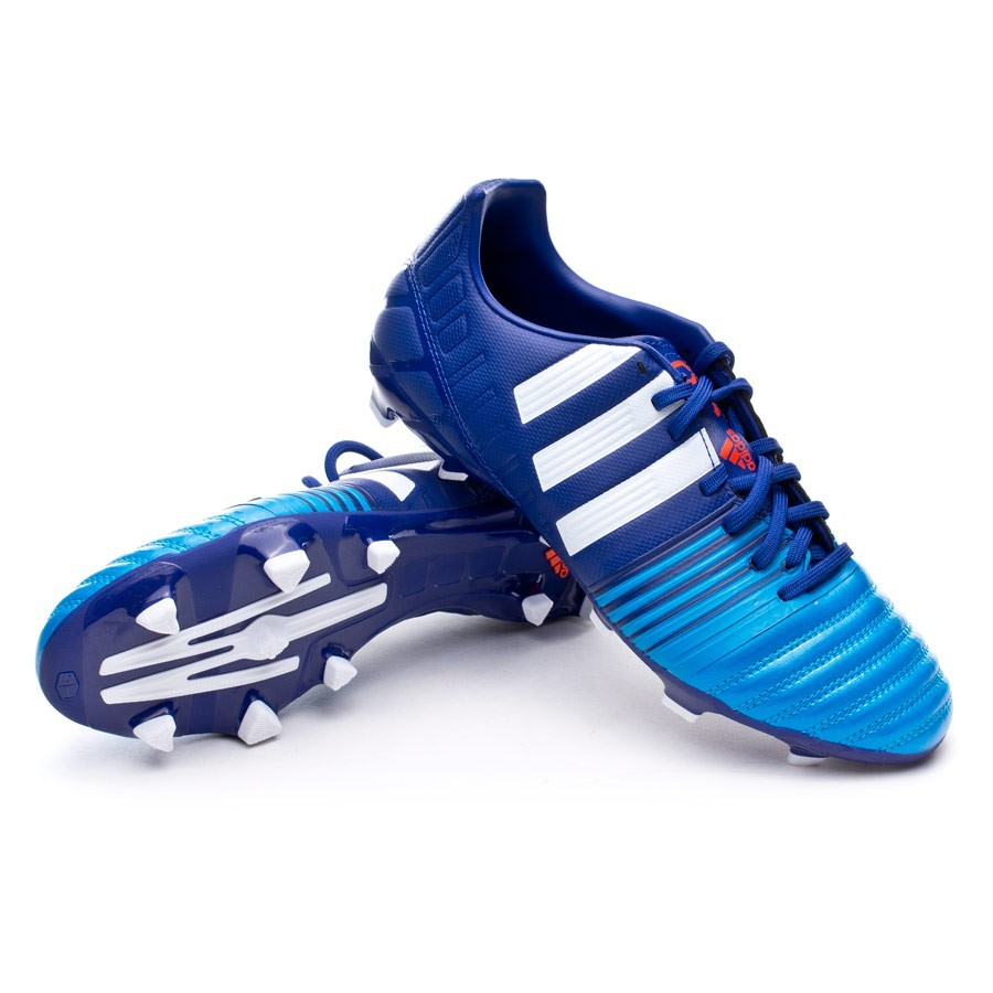 ... nitrocharge 1.0 fg kids amazon purple white solar blue b26887 7550c  e4f58  where to buy category. football boots adidas boots c837f 7201d f5d30c1266aa2